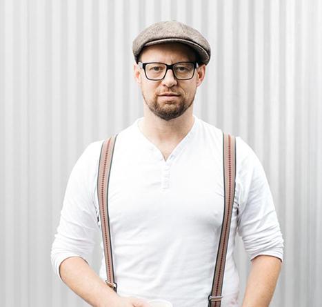Fleischermeister Buchberger