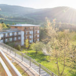 10 Meister ihres Fachs - Hermann & Ulli Retter - Hotel Retter