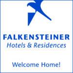 Falkensteiner Hotels und Residences Logo