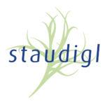 Staudigl Logo