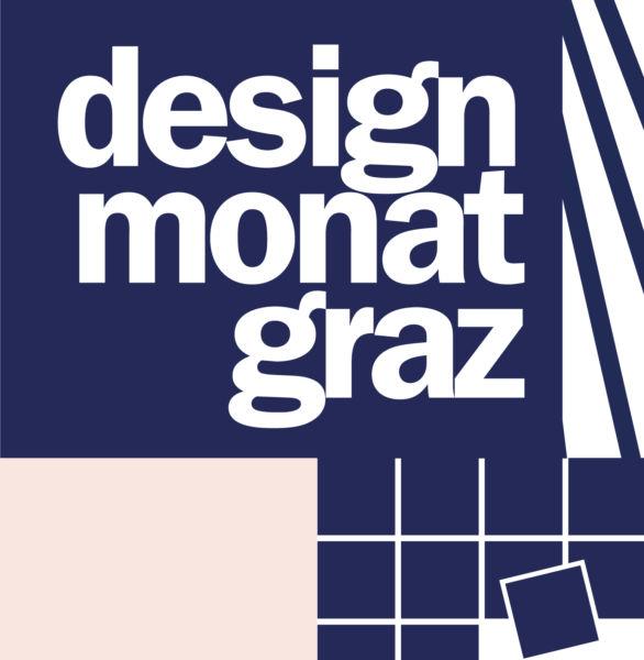 10. Designmonat Graz