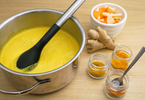 Curry[-]sauce