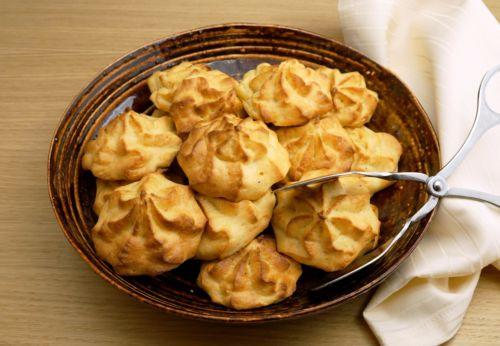 Kartoffel-Karfiol-Kronen